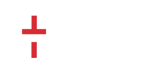 The Logos Theatre Logo